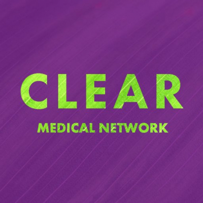 Clear Medical Network
