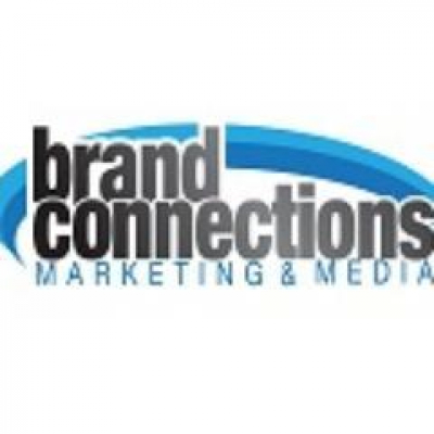 CONNECT by Brand Connections