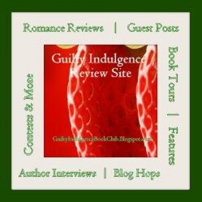Indulgent Reviewers
