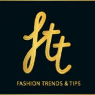 Fashion Trends and Tips