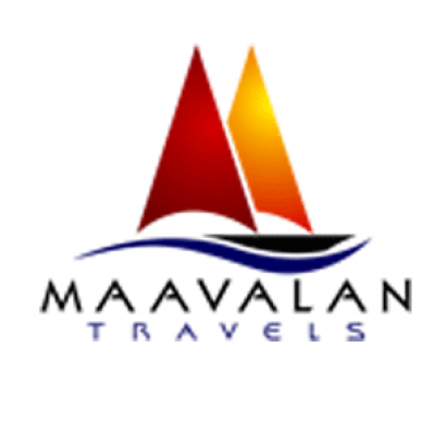 Maavalan India Travels