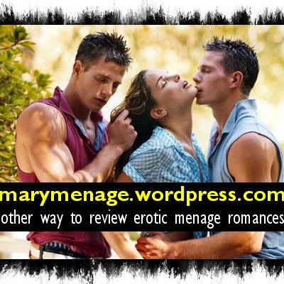 EROTIC ROMANCES: Promotion, Giveaways, Contests, BlogHops