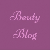 Beutyblog