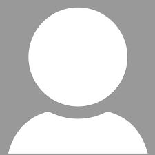 Triberr Staff