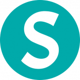 StorePlay Apk